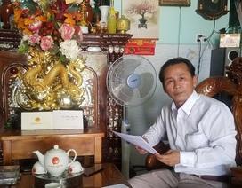 Kiên Giang: Không có cơ sở để buộc người dân đập nhà, trả đất!
