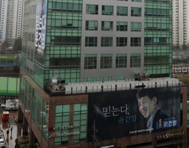 Hàn Quốc: Seoul phát hiện ổ dịch Covid-19 lớn nhất thành phố