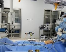 Phẫu thuật về trong ngày – điều trị bệnh gì phù hợp?