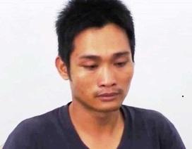 Đề nghị truy tố người cha tự nhận giết con gái rồi phi tang xuống sông Hàn