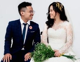 Đôi bạn trẻ Quảng Nam hoãn cưới phút chót vì dịch Covid-19