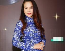"""""""Bóng hồng"""" của Trịnh Công Sơn tiết lộ về âm nhạc và cuộc sống"""