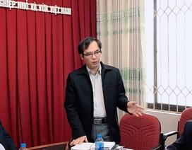 """Dịch Covid-19: Đề xuất giải pháp """"tăng sức đề kháng"""" cho doanh nghiệp"""