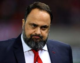 Cầu thủ phải cách ly, Arsenal hủy trận gặp Man City