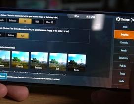 Realme C3: Pin lớn, hiệu năng tốt trong tầm giá 3 triệu