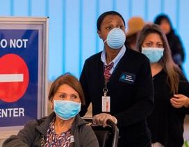 Số ca nhiễm Covid-19 tại Mỹ vượt 1.000