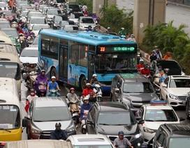 Hà Nội: Sức bật nhờ vào hạ tầng của bất động sản Đống Đa
