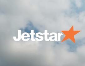 """Tiếp viên hàng không Jetstar cover vũ đạo rửa tay """"Ghen cô vy"""""""
