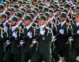 Quân đội Iran xác nhận 5 ca tử vong vì Covid-19