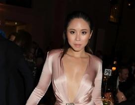 """Nga Nguyen -   chị gái của """"bệnh nhân số 17"""" lần đầu lên tiếng"""