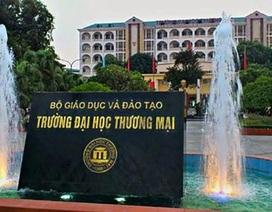 20.000 sinh viên ĐH Thương Mại được hỗ trợ chi phí mạng 3G học trực tuyến