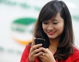 Không chỉ là nhà mạng 4G tốt nhất, Viettel còn dẫn đầu về công nghệ ở Việt Nam