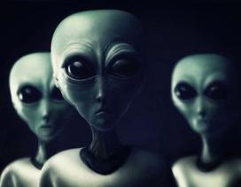 Sự sống ngoài hành tinh gần như chắc chắn tồn tại