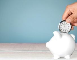5 mẹo tiết kiệm 10 giờ mỗi tuần