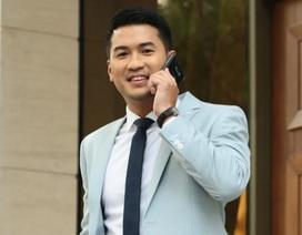 """Anh trai """"rich kid"""" Tiên Nguyễn tích cực tuyên truyền chống dịch Covid-19"""