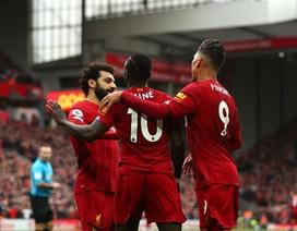 Nhiều CLB Premier League đòi hủy giải, Liverpool có thể mất vô địch