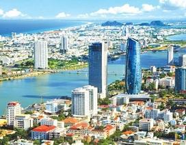 """Giá đất mới ở Đà Nẵng giảm 5%, sẽ kích thích thị trường """"nóng"""" trở lại?"""