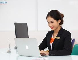 Hoàn thiện tư duy quản trị toàn cầu với bằng MBA OUM tại HUTECH