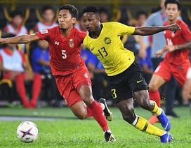 Các đội tuyển Đông Nam Á vẫn tập trung dù vòng loại World Cup tạm hoãn