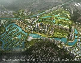 Thời điểm vàng đầu tư vào bất động sản Đông Nam Thủ đô