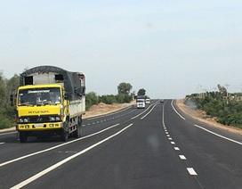 """Cắt giảm vốn """"khủng"""" dự án quốc lộ 1A và đường Hồ Chí Minh qua Tây Nguyên"""