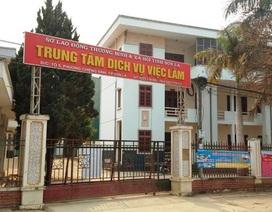 Sinh viên từng thuê nhà trọ ở phường Trúc Bạch âm tính với Covid-19.