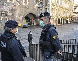 Italia: Số người chết vì Covid-19 vượt 1.000, hơn 15.000 ca mắc bệnh