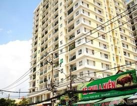 TP.HCM: Điều tra việc chuyển nhượng bất hợp pháp tại chung cư Khang Gia
