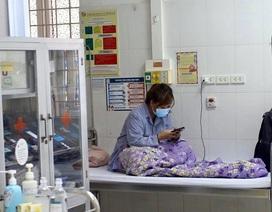 Trạm y tế xã cũng có thể điều trị bệnh nhân mắc Covid-19