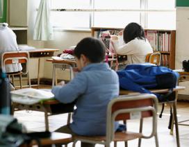 Nhiều trường học Nhật Bản vẫn mở cửa giữa mùa dịch Covid-19