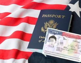 Thủ tướng: Việt Nam xem xét dừng visa du lịch từ Mỹ