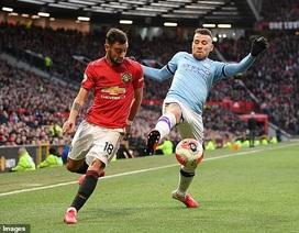 Premier League tổn thất nặng nề vì Covid-19