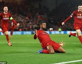Kịch bản nào để Premier League kết thúc mùa giải ở đại dịch Covid-19?