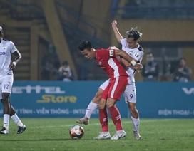 Chủ tịch VPF nói gì về đề xuất huỷ bỏ V-League của CLB Quảng Nam?