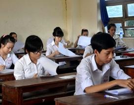 Quảng Nam: Tổ chức dạy học qua truyền hình cho học sinh lớp 12