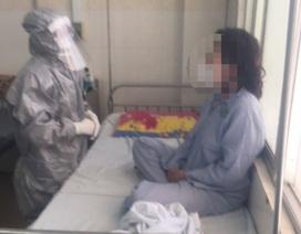 Điều tra, khai thác thêm các trường hợp tiếp xúc gần bệnh nhân thứ 34