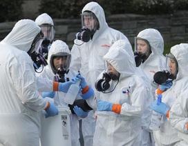 """""""Những cách đề phòng lây nhiễm Covid-19"""" là thủ thuật nổi bật tuần qua"""