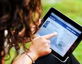 Hãy sử dụng mạng xã hội một cách văn minh!