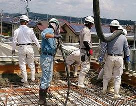 """Nam thanh niên tử vong bất thường khi lao động """"chui"""" ở Đức"""