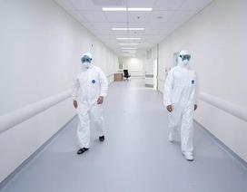 Hậu quả nghiêm trọng mà coronavirus để lại là gì?