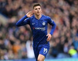 Ngôi sao Chelsea bị chỉ trích vì... trốn cách ly