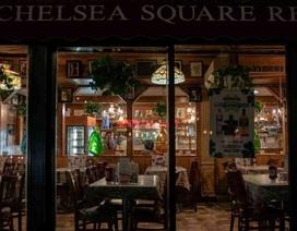 New York và Los Angeles đóng cửa toàn bộ nhà hàng và quán bar