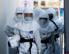 Mỹ hỗ trợ  các nước khác 37 triệu USD để ứng phó với đại dịch Covid-19