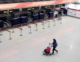Trung Quốc thu phí cách ly 14 ngày với du khách quốc tế đến Bắc Kinh