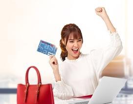 Techcombank đẩy mạnh thanh toán không dùng tiền mặt với dịch vụ công