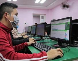 Hà Nội: Cấm các trường thu phí học online mùa dịch Covid-19