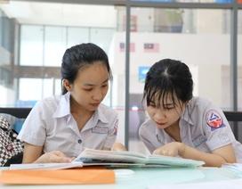 Lùi thời gian thi THPT quốc gia, thí sinh vẫn có cơ hội tham gia xét học bạ