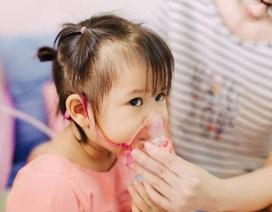 Tăng cường miễn dịch cho trẻ nhỏ phải bằng sản phẩm an toàn và phù hợp