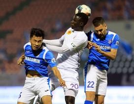 V-League tạm hoãn: Cơ hội cho các đội bóng đang khủng hoảng