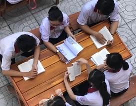 Ninh Thuận, Bà Rịa - Vũng Tàu cho toàn bộ HS, SV nghỉ học